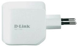 dlinkdap1320-5-best-wifi-range-extenders--signal-boosters--repeaters