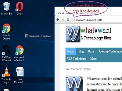 hold-on-that-icon-and-drag-it-to-desktop-how-to-create-a-website-shortcut-on-desktop-how-to-create-a-website-shortcut-on-desktop--2-simple-methods