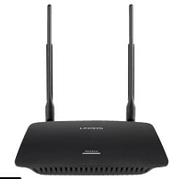 linksys re6500 wifi extender