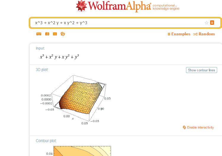 math-problem-solver-free-solve-polynomials-it-is-very-easy-to-solve-algebra-problems-with-wolfram-alpha