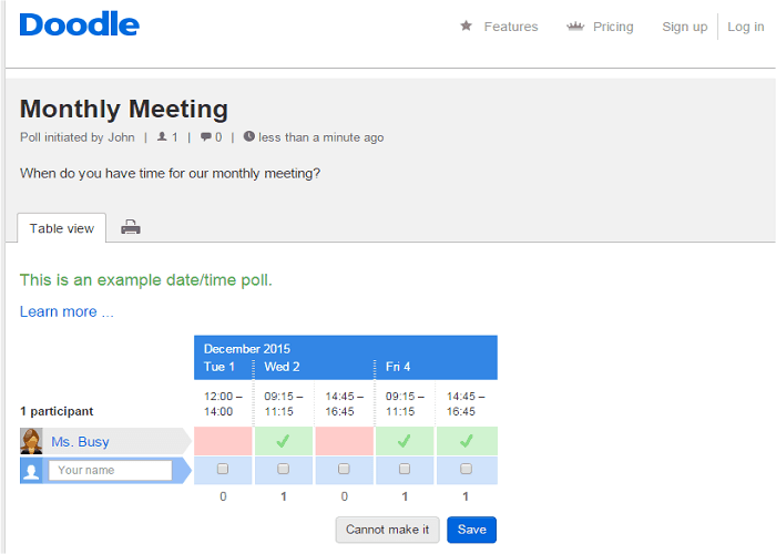 meeting-scheduler-doodle-5-best-online-meeting-scheduler-tools-apps--softwares