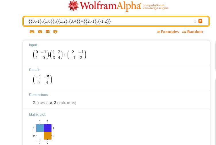 operations-on-matrices-algebra-solver-wolfram-alpha-it-is-very-easy-to-solve-algebra-problems-with-wolfram-alpha