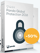 panda-global-protection-coupon-panda-promo-code-50-off-discount-coupons--dec-2016