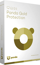 panda-gold-protection-coupon-panda-promo-code-50-off-discount-coupons--dec-2016