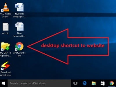 shortcut-to-webpage-on-your-desktop-how-to-create-a-website-shortcut-on-desktop-how-to-create-a-website-shortcut-on-desktop--2-simple-methods