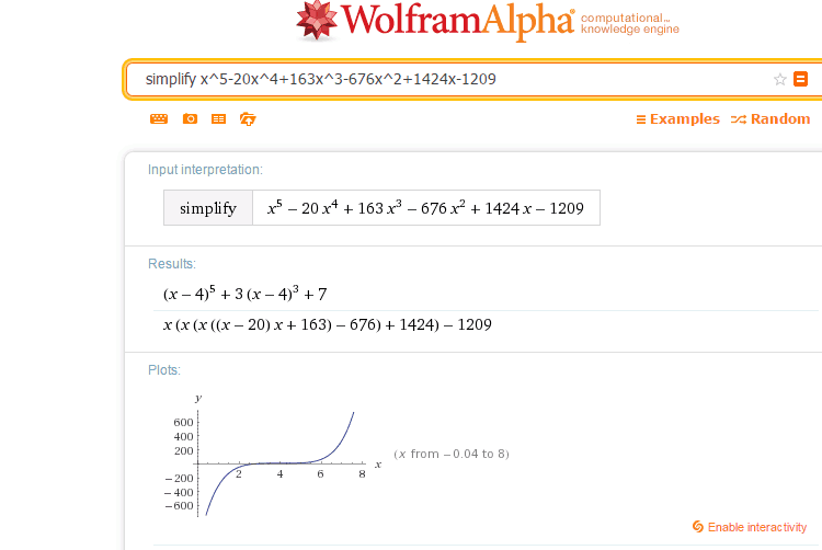 solve-math-equations-does-the-simplification-easily-it-is-very-easy-to-solve-algebra-problems-with-wolfram-alpha
