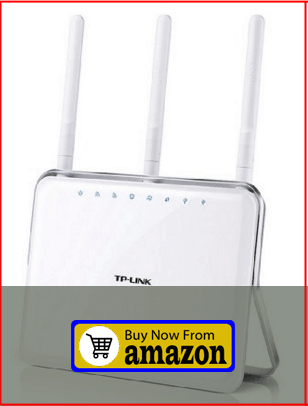 best-wifi-routers-top-5-cheap--best-wifi-routers-for-home--office
