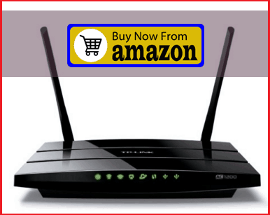 what-is-the-best-home-wifi-router-top-5-cheap--best-wifi-routers-for-home--office