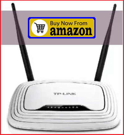 best-home-wifi-router-top-5-cheap--best-wifi-routers-for-home--office