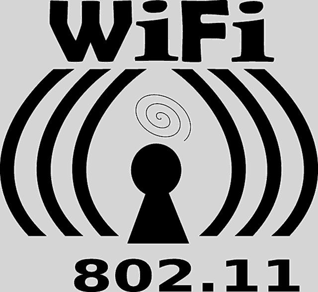guide d'achat du répéteur wifi