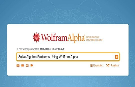 wolfram-alpha-to-solve-algebra-problems-it-is-very-easy-to-solve-algebra-problems-with-wolfram-alpha