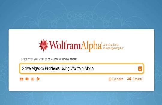 wolfram-alpha-to-solve-algebra-problems-it-is-very-easy-to-solve-algebra-problems-with-wolfram-alpha