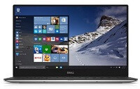 dellxps13-3-cheap--best-windows-10-laptops-to-buy-in-2016