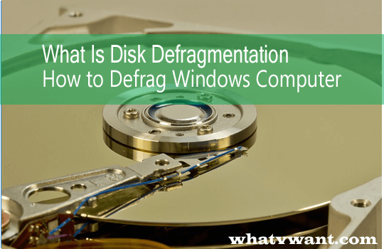 disk-defragmentation-what-is-disk-defragmentation-how-to-defrag-computerxp7810