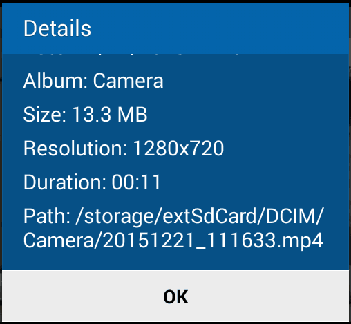 how-to-send-videos-from-android-to-email-how-to-send-a-video-from-android-to-email-whatsapp
