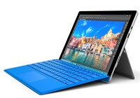 microsoft-surface-pro-4-3-cheap--best-windows-10-laptops-to-buy-in-2017