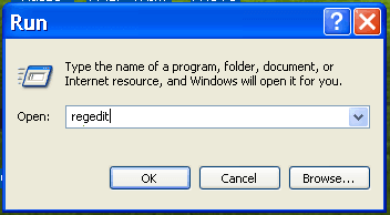this copy of windows did not pass genuine windows validation