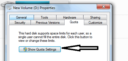 how-can-i-give-disk-quota-in-window-7-how-to-set-disk-quota-limits-for-users-in-windows7