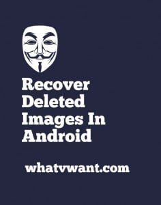 recoverdeletedimages-how-to-recover-deleted-photos-from-android
