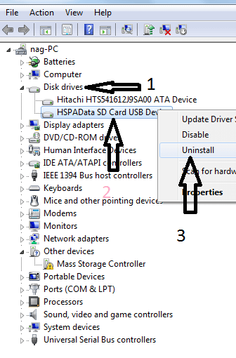 how-to-fix-the-error-usb-not-recognzed-how-to-fix-the-error-usb-device-not-recognized-in-windows
