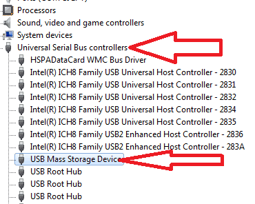 how-to-fix-the-error-usb-device-not-recognized-how-to-fix-the-error-usb-device-not-recognized-in-windows