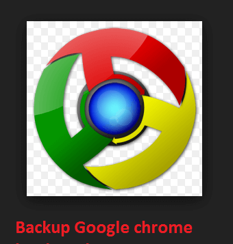 backup-google-chrome-bookmarks-import-export-backup-google-chrome-bookmarks--restore