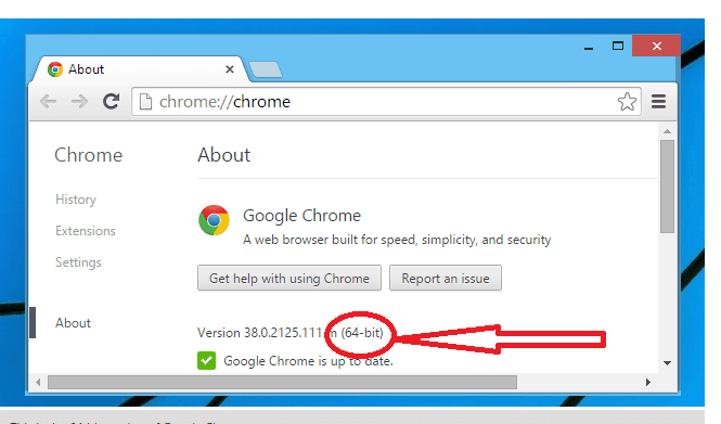 google-chrome-64-bit-upgrade-to-google-chrome-64-bit-version-from-32-bit