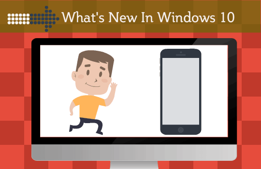 whats-new-in-windows-10-whats-new-in-windows-10-5-must-know-features