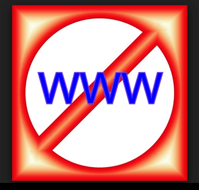 how-to-block-web-sites-in-google-chrome-blocking-websites-on-chrome-easy-with-blocker-extensions