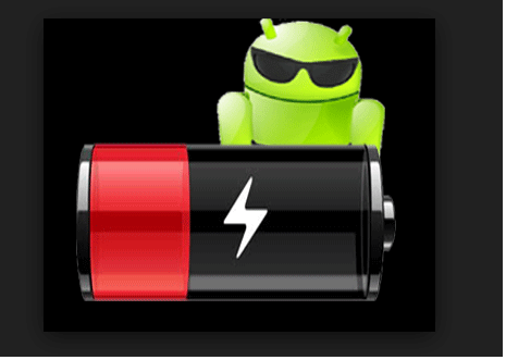 extend-android-battery-life-extend-android-battery-life--7-tips-to-save-battery