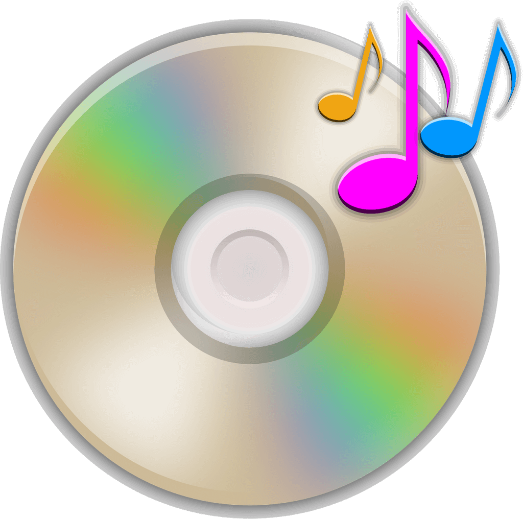 cd1588171280-free-way-to-do-audio-cd-duplicationrip-cd-to-mp3