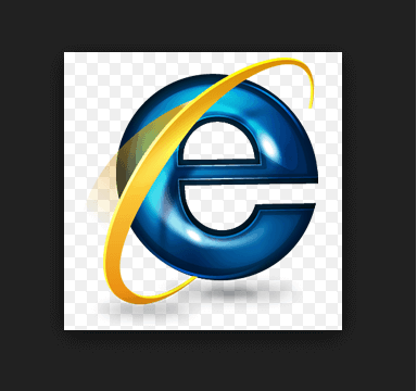 internet-explorer-keyboard-shortcuts-26-useful-internet-explorer-keyboard-shortcuts