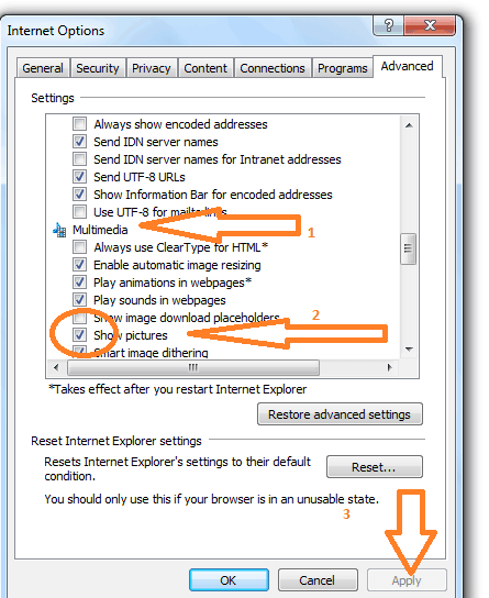 disable-images-in-internet-explorer-how-to-disable-images-in-internet-explorer-to-save-data