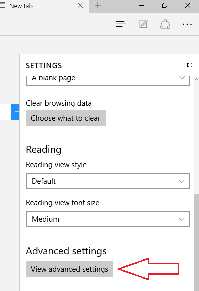 set-google-as-default-search-engine-change-default-search-engine-to-google-in-microsoft-edge