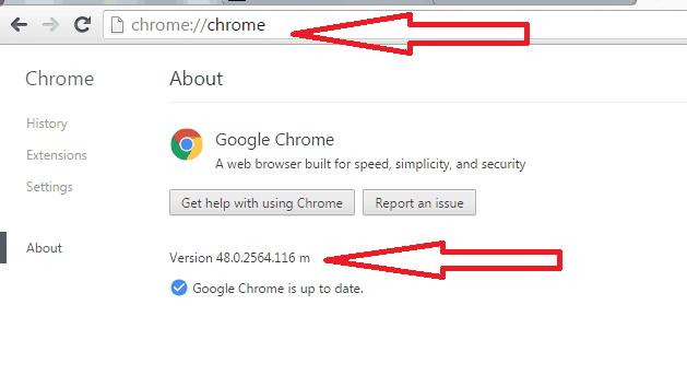64 Bit Browser