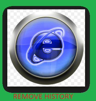 remove-history-from-internet-explorer-how-to-delete-internet-explorer-history