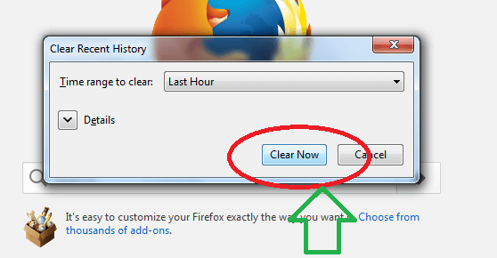 delete-mozilla-firefox-history-how-to-clear-firefox-history--delete-browsing--web-data