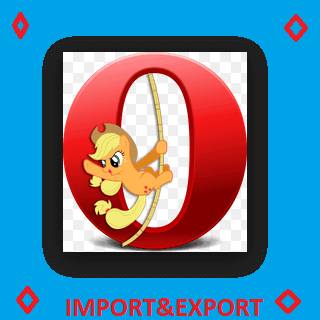 backup-opera-how-to-backup-import--export-opera-bookmarks
