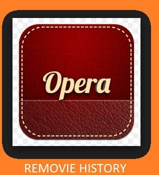 remove-history-how-to-clear-opera-history-from-new--old-version-browsers