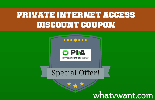 private-internet-access-coupon-private-internet-access-coupon-52-offer--jan-2017