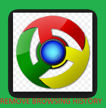 -remove-websites--clear-chrome-history--3-tricks-to-delete-browsing-history-in-google-chrome