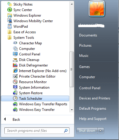 task-scheduler-for-windows-how-to-schedule-a-task-in-windows-with-task-scheduler