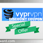 VyprVPN discount (50% & 3 Months Free Winter Special Offers) -FEB 2017