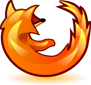 enable-copy-and-paste-how-i-copy-web-page-content-from-protected-website-with-firefox