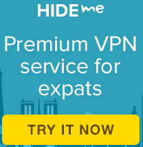 hide-me-coupon-best-8-top-vpn-services-that-make-you-anonymous