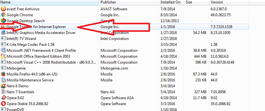uninstall-internet-explorer-how-to-uninstall-internet-explorer-completely