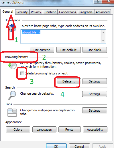 -remove-history-from-internet-explorer-how-to-delete-internet-explorer-history
