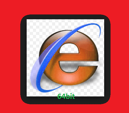 internet-explorer-64-bit-upgrade-to-internet-explorer-64-bit-version-from-32-bit