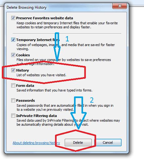 delete-internet-explorer-history-how-to-delete-internet-explorer-history