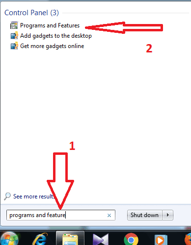 remove-internet-explorer-how-to-uninstall-internet-explorer-completely